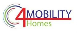 Mobility4Homes